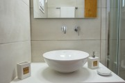 bathroomNo1 -2-